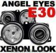 E30 ANGEL EYES FAR