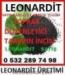 Leonardit organik gübre Fiyatları İthal Toptan Kömür satıcıları firmaları ADANA,