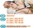 Temizlikçi Bay Bayan ARAYANLAR Kadıköy göztepe maltepe bostancı istanbul