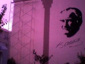 duvar ressamı dekoratif duvar resimleri yapılır ressam barış yıldız