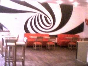 duvar ressamı barış yıldız isteğe özel resim yapılır
