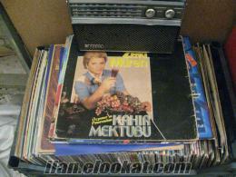 plak kaset cd vhs beta alınır