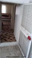 mersin tarsus kırklarsırtında sahibinden satılık ev