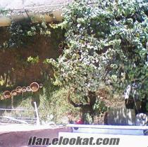Tarsus Akşemsettin mahallesinde satılık daire