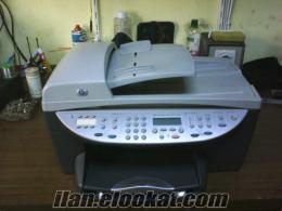 prınter yazıcı faks tamiri servisi