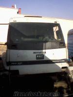 bmc 827 kabin