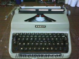 daktilo, yazıcı, faks tamir servisi