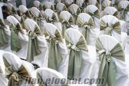 düğün organizasyon şrketleri ankara
