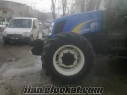 Tekirdağda sahibinden satılık tl 100 a traktör