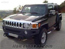 Rcz kirala Bmw kirala jeep kirala Cabrio araç kirala