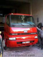 bmc 1142 pro kabin