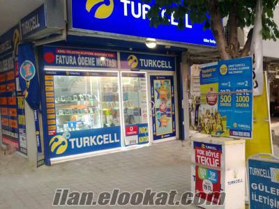 DEVREN TELEFONCU DUKKANI ISTANBUL bağcılar