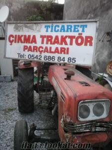 işbora traktör parcaları adapazarında