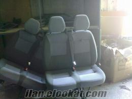 2 li ducato oto koltukları