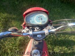 düzceden satılık motorsiklet