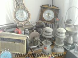 muğlada satılık antika eşyalar