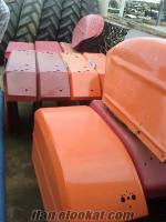 MAVİLER TRAKTÖR YEDEK PARÇA (ORJ.ÇIKMA-YENİ) - KASNAK - AĞIRLIK ÇEŞİTLERİ traktörleriniz