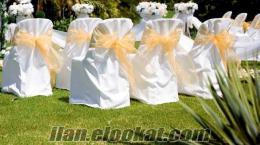 ankarada kır düğünü organizasyonu