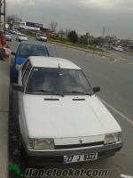 sahibinden satılık araba Fairway