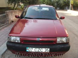 antalyada sahibinden satılık 1999 model tipo sk 1/6