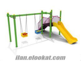 Çocuk oyun parkı fiyatları-Çocuk Parkı Fiyatı