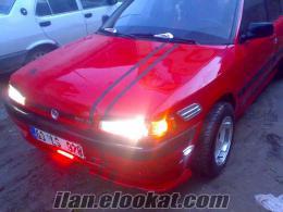 Afyonkarahisar Sandıklıda satılık Mazda
