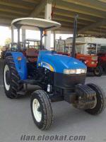 erkunt traktör denizli - uşak bayii pamukkale galeriden 2.el traktörler