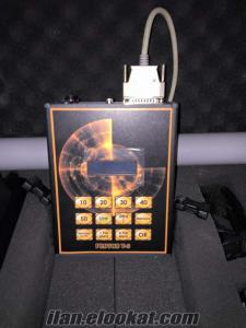 proton v-8 toprak altı görüntüle cihazı İNAN DEDEKTÖR TURHAL TOKAT