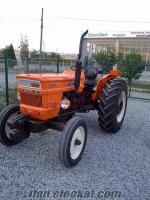 ORJİNAL İTALYAN SON MODEL 540 FİAT