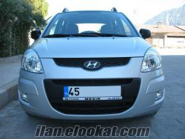 orjinal lpgli hyundai matrix 1.6 select expo