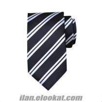 bursada toptancıdan satılık 1.sınıf kravatlar