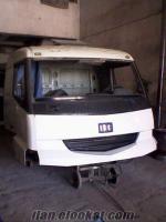 1142 kabin bmc