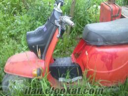 düzceden sahibinden satılık motor siklet