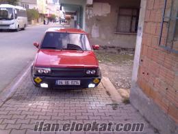 1998 model şahin s 1.4