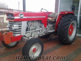 hayat otomotıvden satılık valtra hattat traktörler