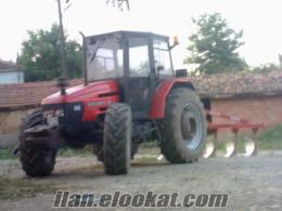sahibinden satılık same traktör