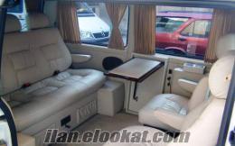 istanbul kiralık vip araçlar şoförlü yada şoförsüz kiralık araçlar