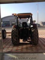 bayiden temiz hasarsız valtra traktör