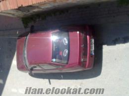 sahibinden satılık Lada 1.5 Li 2001 model