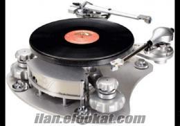 radyo jukebox müzik dolabı tamiri