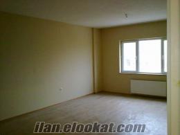 Bursa/İnegöl 132 m2 Toki Evi Devren Satılık