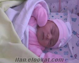 bebek bakıcısı istanbul