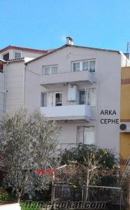 İzmir Bornova Atatürk mh ( inönü mh ) Bakkal durağı