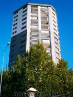 Ankara ÇAYYOLU GORDION Avm ve ÇAYYOLU METROSU Komşu 3+1 Net 170m2. Manzaralı !