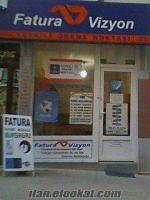 Bursa Dikkaldırımda devren satılık Fatura Ödeme Merkezi