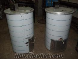 süt soğutma tankı süt soğutma tankı fiyatları