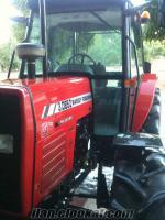 satılık 2006 model 3.085 phantom traktör