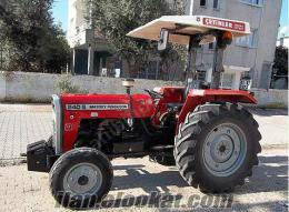 Adana Ceyhanda satılık traktör