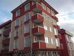 istanbulda satılık daireler ESENYURT