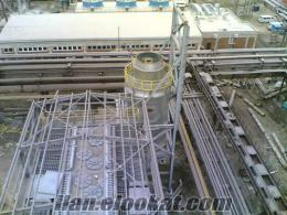 İnşaat Demiri -Pancar Şekeri-Brezilya Şekeri-Ayçiçek Yağı-Salça&